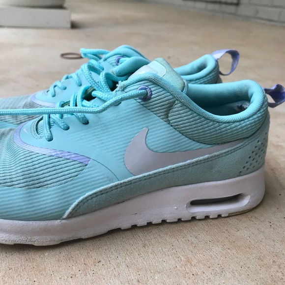 air max tiffany